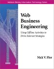 web business engineering